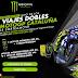 Compra tu lata Monster Energy y gana un viaje para ver MotoGP