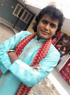 Sunami Sudhakar(Patas,Jabardasth) Family Wife  Parents children's Marriage Photos