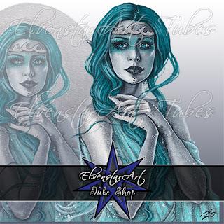 https://www.elvenstarart.com/product/sea-elf-psp-tube