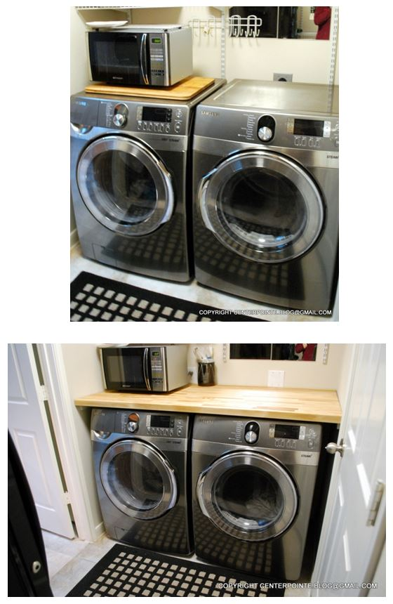 centerpointe communicator ikea hack part 1 numerar laundry. Black Bedroom Furniture Sets. Home Design Ideas