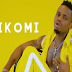 New Video: Diamond Platnumz - Sikomi |Mp4 Download