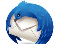 Download Thunderbird Setup Offline Installer 2017