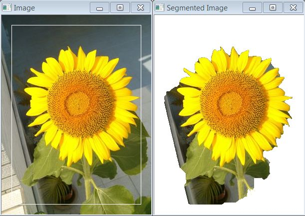 thk u0026 39 s note  try grabcut using opencv