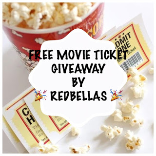 http://faridaredbellas.blogspot.hk/2015/06/free-movie-ticket-giveaway-by-redbellas.html