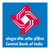 Central Bank of India Recruitment of Office Assistant (RSETI) 2017