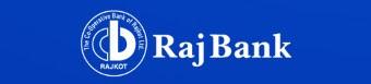 The Co-Operative Bank of Rajkot Ltd. Recruitment 2021