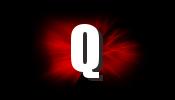 Author_Q