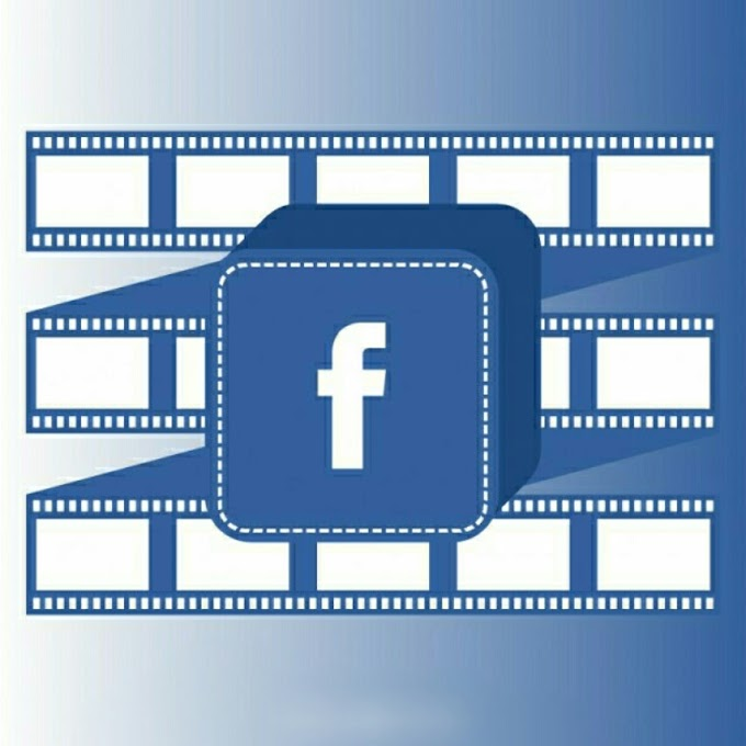 How To Save Facebook Videos Easily [Android, iOS and PC]