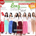 BAMFGW024 All Korean Long Wanita PROMO BMG