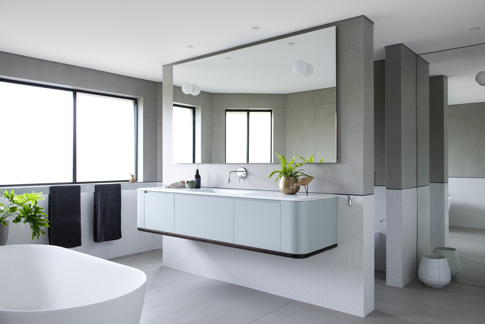 Miraculous Minosa Kbdi Kitchen Bathroom Awards Nsw Bathroom Of The Home Interior And Landscaping Ologienasavecom