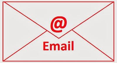 http://www.ayied.net/2015/10/Sejarah-email-fungsi-dan-cara.html