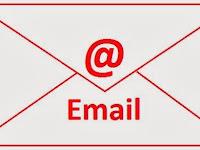Apa Itu Email ? Sejarah, Fungsi dan Cara Membuat Email