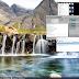 Huawei MediaPad T3 AGS-L09 FRP | Gmail