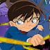 Detective Conan llega al catálogo de Crunchyroll