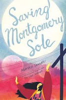 https://www.goodreads.com/book/show/25331997-saving-montgomery-sole?ac=1&from_search=true