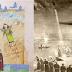 Lagari Hasan Celebi, Manusia Pertama Yang Berhasil Terbang dengan Roket