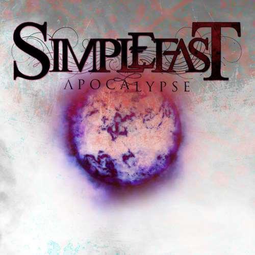 "SIMPLEFAST: Νέο album τον Μάιο. Ακούστε το πρώτο single με τίτλο ""Pain"""