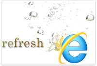 How To Turn ON/OFF Auto Refresh Feature In Internet Explorer?