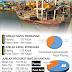 Data Grafis Statistik Produksi Ikan Edisi 15-21 Maret 2018
