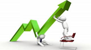 Ekonomi Halal Jadi Arus Baru Dorong Perekonomian Global