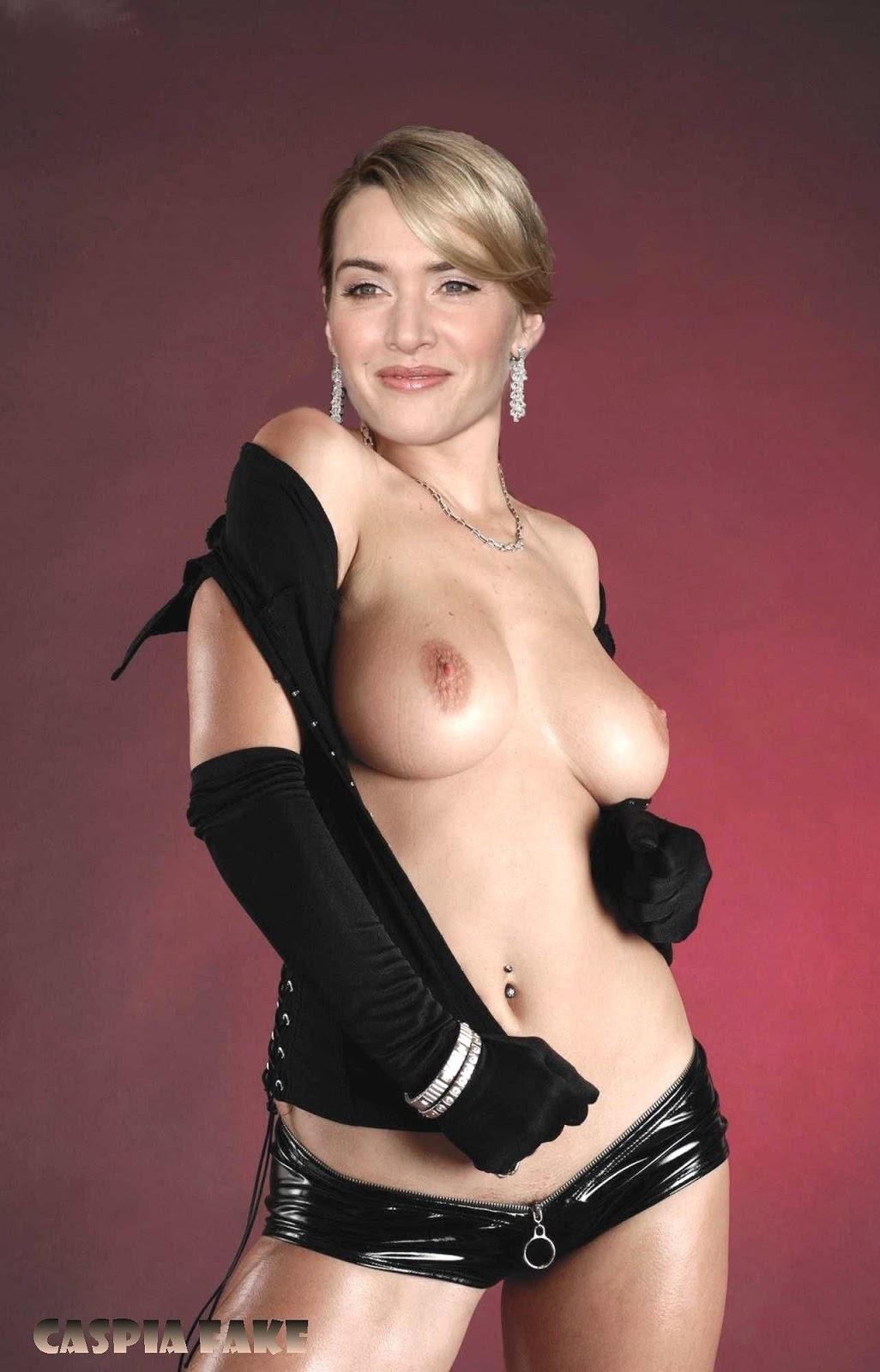 Kate Winslet Nude Naked Xxx Pussy Ass Sex Photos 49 Pics-2389