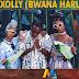 VIDEO | Dr Xolly(Bwana Harusi) - Ni TAMU | Download New song