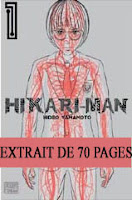 https://www.editions-delcourt.fr/manga/previews/hikari-man-01.html