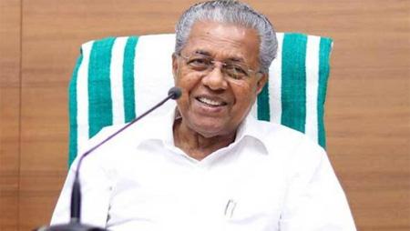 Chief Minister will hand over 102 family health centers to people on August 3, Thiruvananthapuram, News, Inauguration, Chief Minister, Pinarayi vijayan, Health, Health Minister, K K shailaja, Kerala