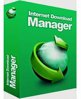 IDM Internet Download Manager 6.25 Build 10 Crack Free Download