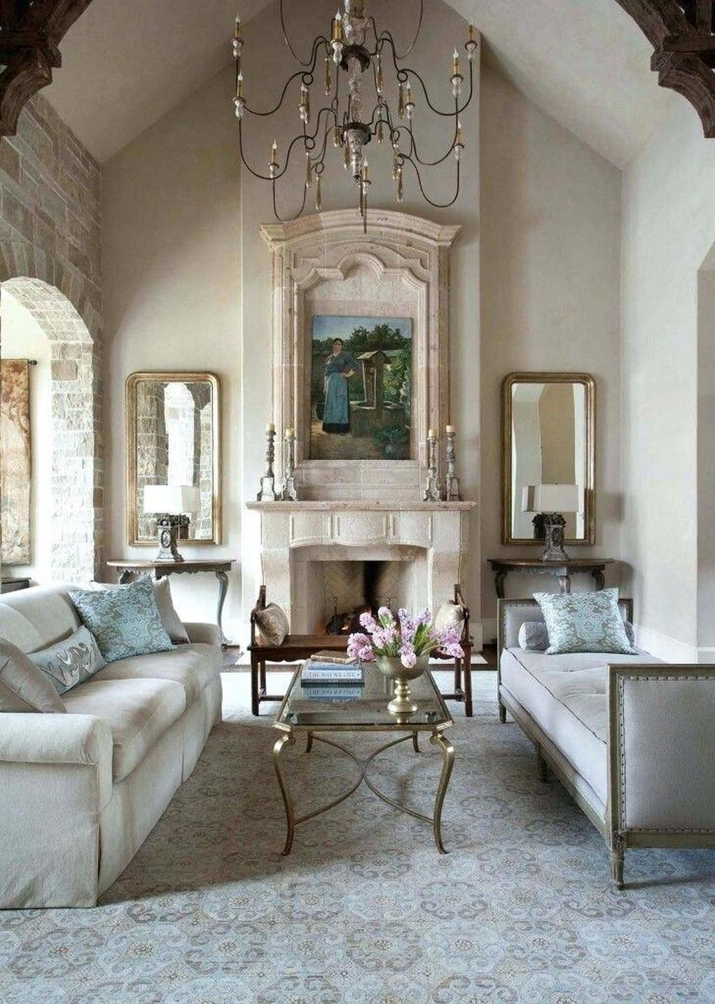 27++ Glorious Living Room Ideas