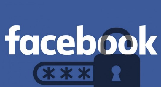 how to recover facebook password without confirmation reset code in mobile