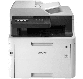 Brother MFC-L3745CDW Driver Software Download