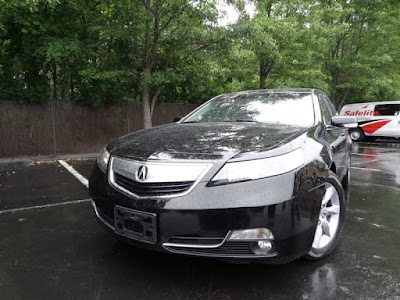 Crystal Black Pearl, 2012 Acura TL, Foreign Motorcars Inc, Quincy Massachusetts, 02169, For Sale, Maintained Religiously, Low Miles  Call Today, Exceptionally Clean, 49K miles