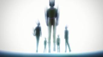 Starmyu 3 – Episódio 01