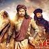 Sye raa narasimha reddy-Hindi Full Movie Leaked Online By [ Tamilrockers ]