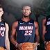 5 Pemain yang menjadi target Miami Heat sebelum trade deadline
