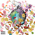 Future & Juice WRLD - Astronauts (Clean + Dirty) - Single