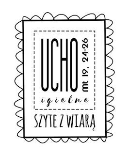 http://ucho-igielne.blogspot.com/