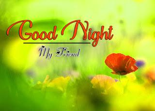 Latest Beautiful Good Night Wallpaper Free Download %2B29