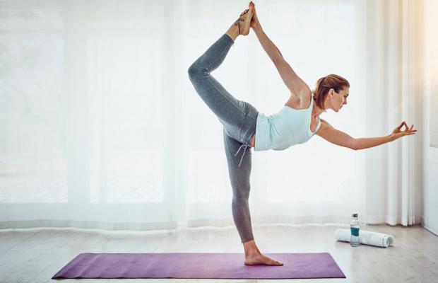 Curso aula de Yoga - as melhores aulas de Yoga Online - tudo sobre Yoga 008ff38fb4a5