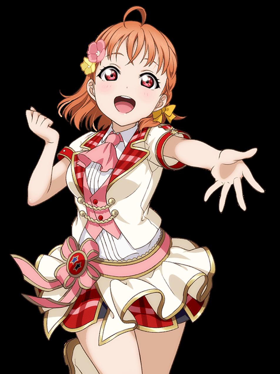 Chika Tatami