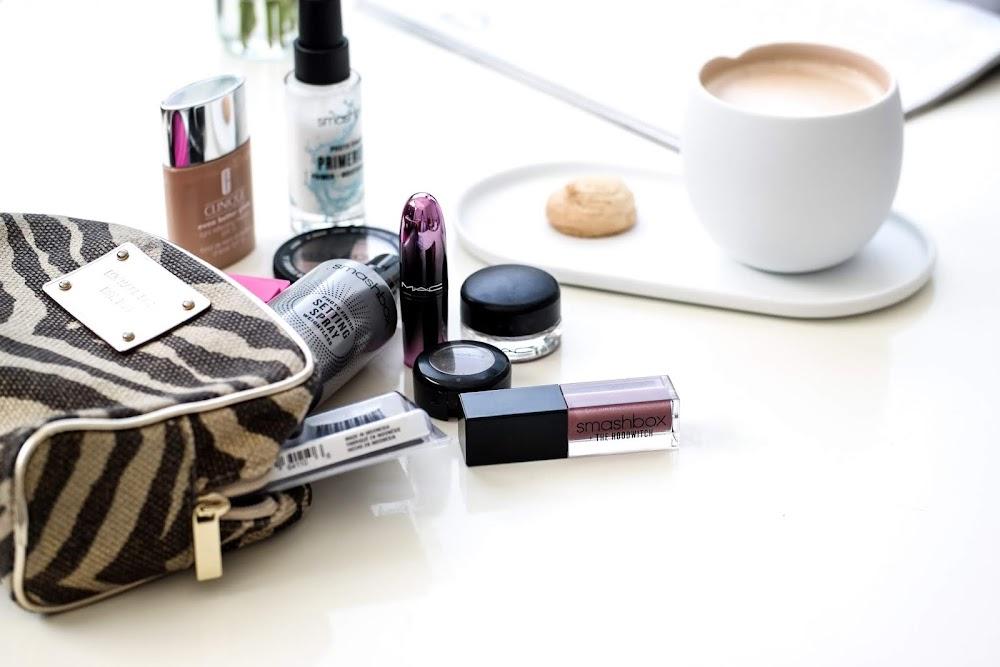 beste Makeup Produkte