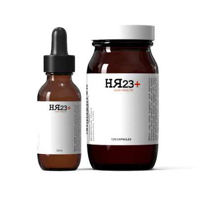 http://www.hairrestore23.com/hair-health-solution-HR23-p/hr23-hair-tablets-serum.htm
