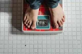 10 Healthy Weight Loss Diet Lies From People That We Trusted