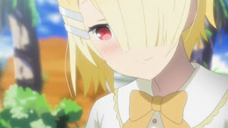 Maou-sama, Retry! Episode 4 Subtitle Indonesia [Smaller size]
