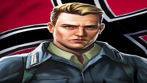 تحميل لعبة WW2 Strategy & Tactics Games 1942 مهكرة للاندرويد