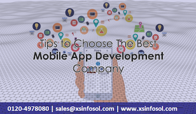 http://www.xsinfosol.com/web-services/mobile-app-development