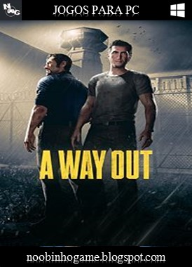 Download A Way Out PC