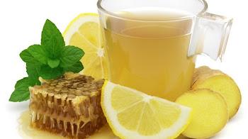 Remedios que te ayudan a aliviar el Herpes Zoster