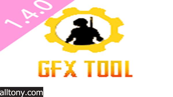 تحميل تطبيق GFX Tool for PUBG Freefire تخصيص رسومات اللعبة جميلة ولعب سلس للأندرويد APK